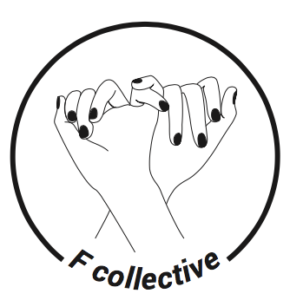 F collective