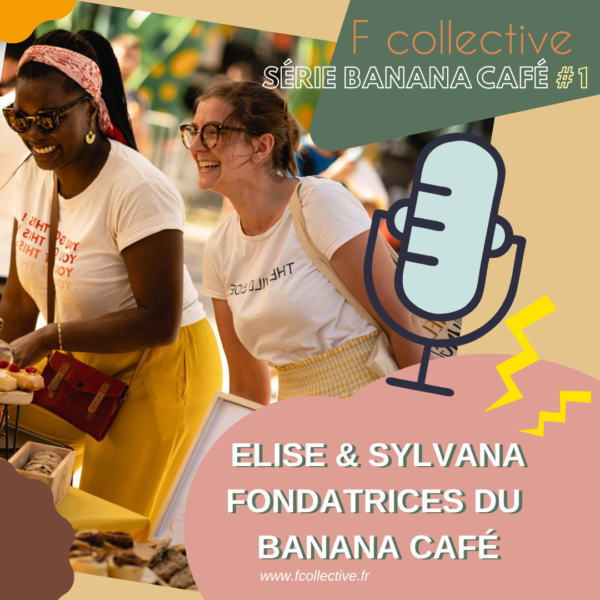 Podcast Fcollective