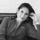 Sandra Scannella, fondatrice de F collective