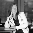 Joelle Walraevens, spécialiste Linkedin