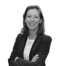 Marie Lelieur, expert comptable