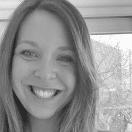 Marine Evrard, sophrologue