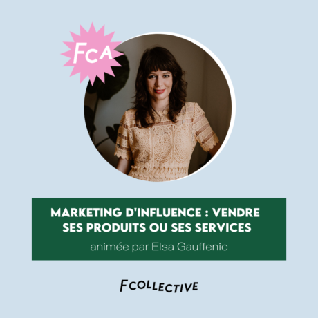 Homepage Fcollective