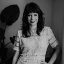Elsa Gauffenic, experte relations presse et influenceurs