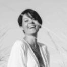 Lisa Gounon, coach en Human design