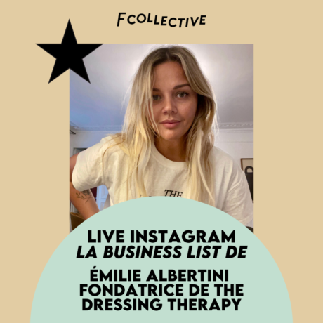 Article Fcollective