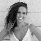 Laura, empowerment coach