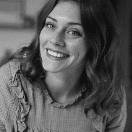 Emilie Mahaux, copywriter