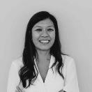 May Lyn Pruvot, consultante en gestion de carrières