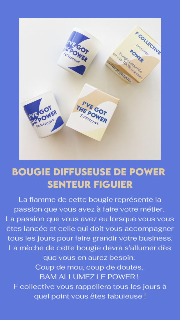 OFFRE BOUGIE 1+1 - FCA