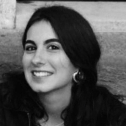 Emma Viallet, accompagnatrice de projets chez Ulule