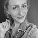 Mathilde Elefterakis, experte en stratégie de communication