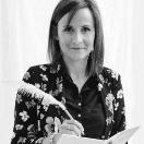 Aurélie Vandemoortele, event planner