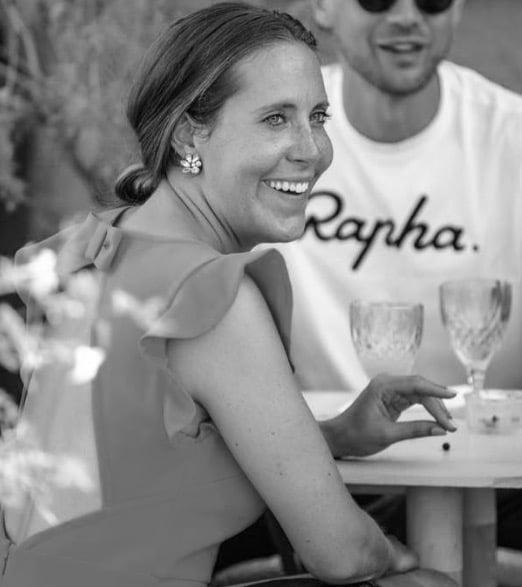 Sarah Renard, experte en optimisation de site internet